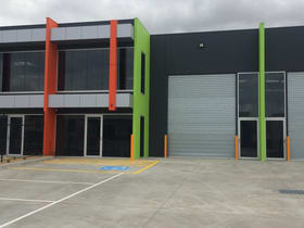 Offices commercial property for sale at 2/54 Barretta Road Ravenhall VIC 3023