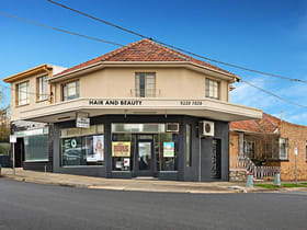 Retail commercial property sold at 138 Elizabeth Street Coburg North VIC 3058