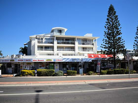 Retail commercial property for lease at Shop 6/180 Alexandra Parade Alexandra Headland QLD 4572