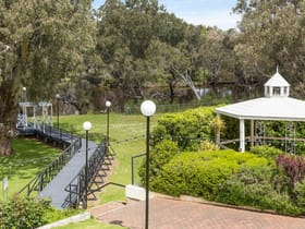 Other commercial property for sale at 34 Hamersley Road Caversham WA 6055