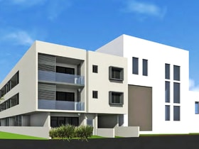 Development / Land commercial property for sale at Botany NSW 2019