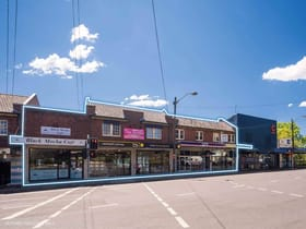 Retail commercial property for sale at 1297-1305 Pacific Highway Turramurra NSW 2074