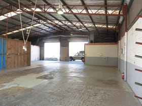 Factory, Warehouse & Industrial commercial property sold at 3/4 Pusey Road Cockburn Central WA 6164