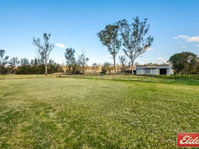 Rural / Farming commercial property for sale at 55 Devonshire Road Rossmore NSW 2557