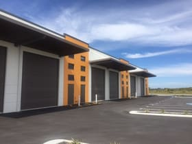 Industrial / Warehouse commercial property for sale at 1-16/2 Gott Street Port Kennedy WA 6172