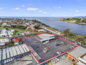 Development / Land commercial property for sale at 7 Victoria Parade Devonport TAS 7310