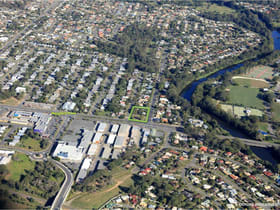 Development / Land commercial property for sale at 20-26 Morayfield Road Morayfield QLD 4506