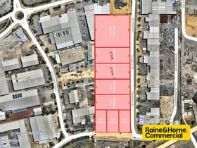 Development / Land commercial property for sale at Lot 1-9 Creative Street Wangara WA 6065