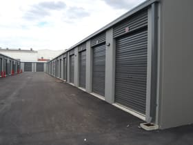Factory, Warehouse & Industrial commercial property sold at 17/12A Hines Road O'connor WA 6163