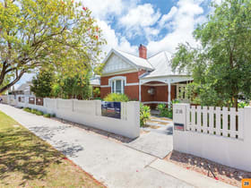 Offices commercial property for sale at 28 & 30 Churchill Avenue Subiaco WA 6008