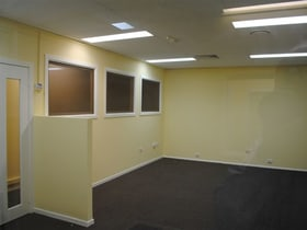 Medical / Consulting commercial property for sale at 4/21 Mayes  Avenue Logan Central QLD 4114