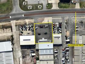 Development / Land commercial property for sale at 2/18 Buckingham Drive Wangara WA 6065