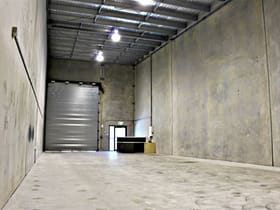 Factory, Warehouse & Industrial commercial property sold at 1/18 French Avenue Brendale QLD 4500