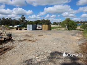 Development / Land commercial property sold at 668 Ashmore Road Molendinar QLD 4214