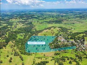Development / Land commercial property for sale at 224 Invercauld Road Goonellabah NSW 2480