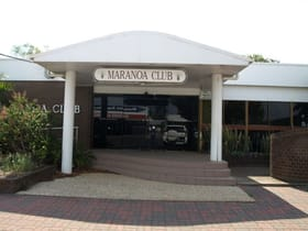 Medical / Consulting commercial property for sale at 27-29 Hawthorne Street Roma QLD 4455
