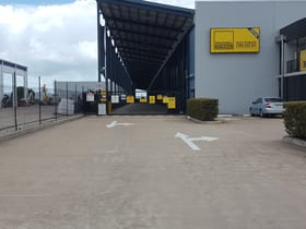 Other commercial property for sale at 144 & 29/399 Woolcock Street Garbutt QLD 4814