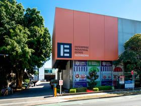 Industrial / Warehouse commercial property sold at 51 Bourke Road Alexandria NSW 2015