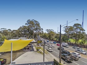 Shop & Retail commercial property for sale at 169-171 Pennant Hills Road Thornleigh NSW 2120