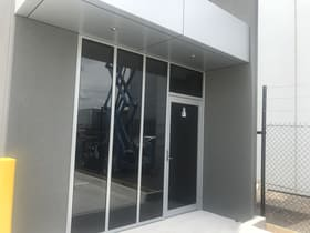 Offices commercial property for sale at 2/91 Riverside Ave Werribee VIC 3030