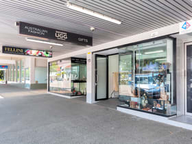 Shop & Retail commercial property for sale at 13 Spence Street Cairns City QLD 4870