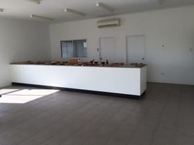 Industrial / Warehouse commercial property for sale at 305 Beach Ayr QLD 4807