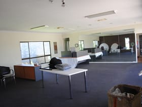 Industrial / Warehouse commercial property for lease at 6 Stradbroke Street Rockville QLD 4350