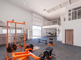 Showrooms / Bulky Goods commercial property for sale at 43 Maria Street Thebarton SA 5031