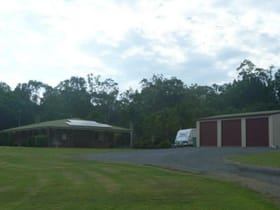 Development / Land commercial property for sale at .205 Bardon Road Berrinba QLD 4117