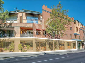 Retail commercial property for sale at Newtown NSW 2042