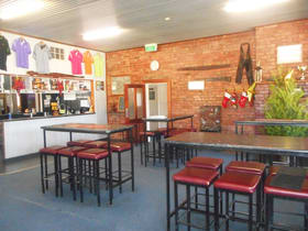 Hotel / Leisure commercial property for sale at 15 Cook Street Wakool NSW 2710
