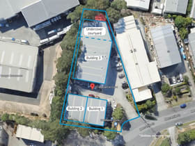 Industrial / Warehouse commercial property sold at 23 Mercantile Court Molendinar QLD 4214