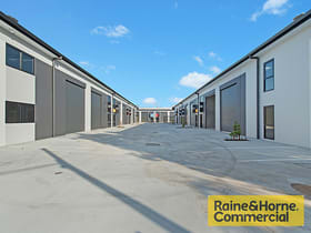 Showrooms / Bulky Goods commercial property for sale at 16 Crockford Street Northgate QLD 4013