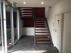 Offices commercial property for sale at 13/26 BURGESS ROAD Bayswater VIC 3153