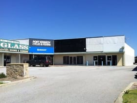 Factory, Warehouse & Industrial commercial property sold at 3, 4 BAKEWELL DRIVE Port Kennedy WA 6172
