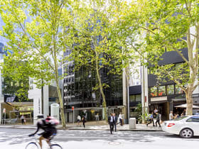 Offices commercial property for sale at 123 Walker Street North Sydney NSW 2060