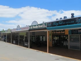 Shop & Retail commercial property for sale at 3/1-9 Tibbing Street Nerang QLD 4211