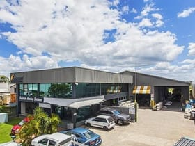 Parking / Car Space commercial property for sale at 13 Shoebury Street Rocklea QLD 4106