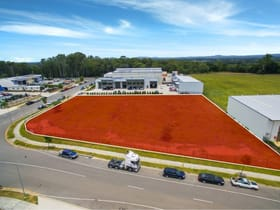Development / Land commercial property for sale at 6 Russell Street Kallangur QLD 4503