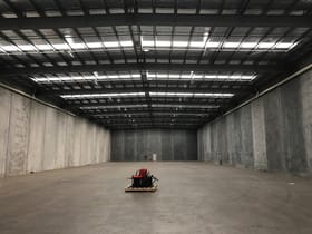 Showrooms / Bulky Goods commercial property for sale at 494 - 500 Boundary Road Derrimut VIC 3030
