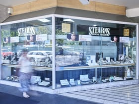 Shop & Retail commercial property sold at 15/18 Queen Street Bendigo VIC 3550