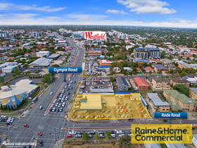 Shop & Retail commercial property for sale at 621 Gympie Road Chermside QLD 4032