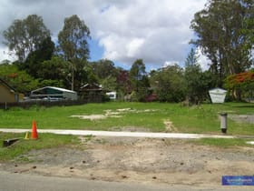 Development / Land commercial property for sale at Elimbah QLD 4516