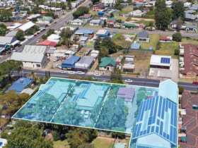 Offices commercial property for sale at 69-75 York Street Teralba NSW 2284
