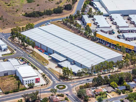 Industrial / Warehouse commercial property for sale at 1 Johnson Road Campbelltown NSW 2560
