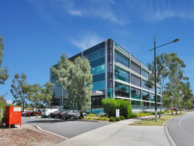 Offices commercial property sold at Suite 9/20 Enterprise Drive Bundoora VIC 3083