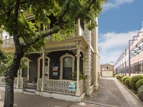 Offices commercial property sold at 144 South Terrace Adelaide SA 5000