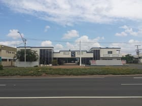 Hotel, Motel, Pub & Leisure commercial property for sale at Allenstown QLD 4700