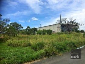 Development / Land commercial property for sale at Lot 2, 57 Bradman Street Acacia Ridge QLD 4110
