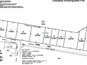 Parking / Car Space commercial property for sale at Pinkenba QLD 4008